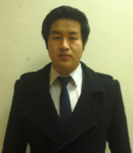 hwang-hyun-ki_kor