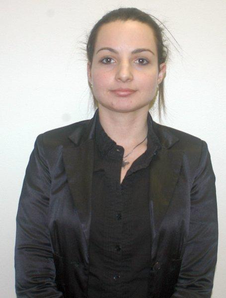 ivanova-petya_bul
