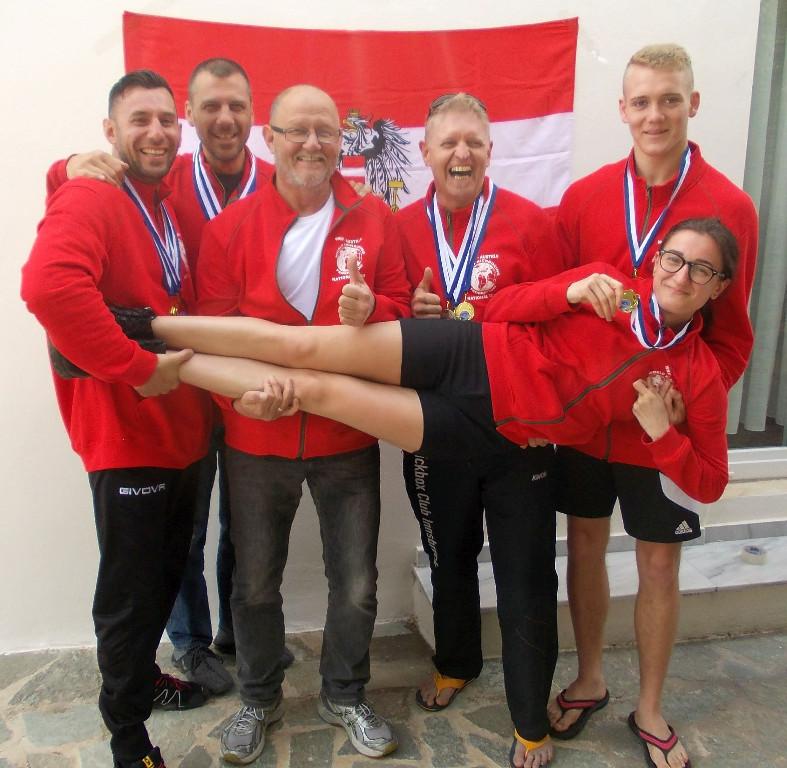 2017-wkf-austria-nationalteam_3