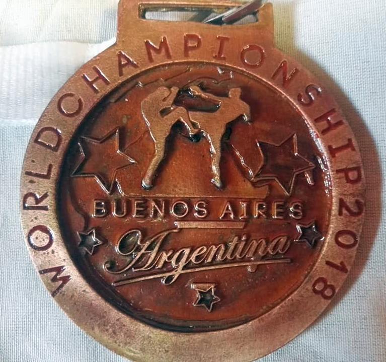 ba-medaille
