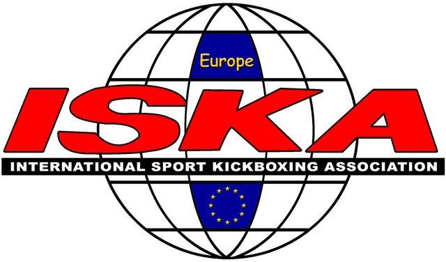 ISKA_Europe_LOGO