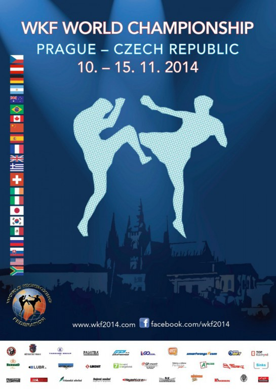 WKF_world_champion_ENG_A2_height